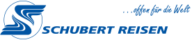 Schubert Reisen